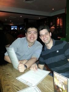 Andrew and Andrew Elasto Proxy