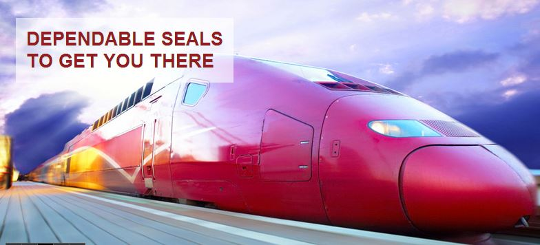 Railcar Products