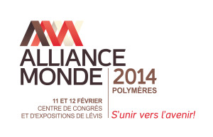 Alliance-Monde_logo_RVB-2-300x193