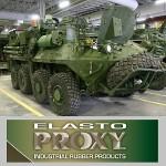 Elasto Proxy | Military | Defense