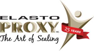 Elasto Proxy - 25 Years