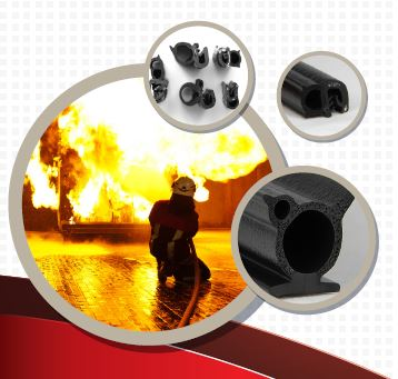 IMG Fireproof Products