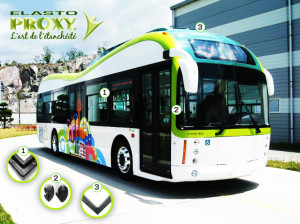 Elasto Bus1