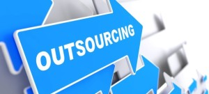 Outsourcing in 2015