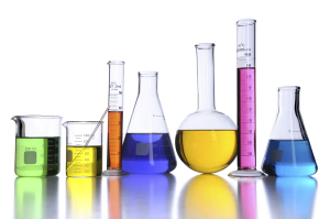 Chemical Resistance and Rubber Products