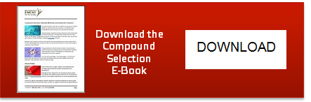 Download Compound Selection