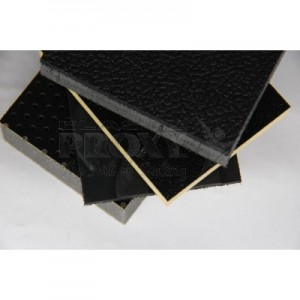 Rubber Sheets from Elasto Proxy