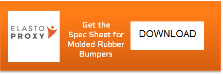 Get the Spec Sheet for Molded Rubber Bumpers