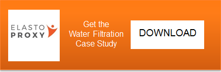 Water Filtration Case Study