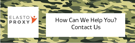 Contact Us for Military Gaskets