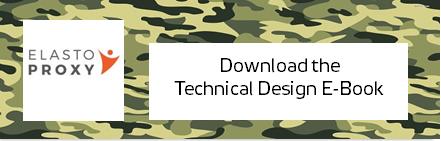 Download the Technical Design E-Book