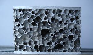Aluminum Foams