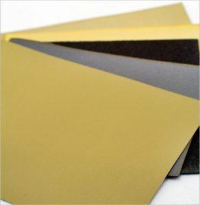 EMI Gasket Materials