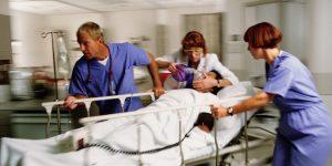 Medical Gaskets