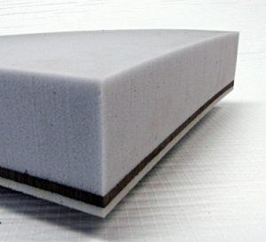 HVAC Insulation