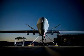 UAV EMI Gaskets