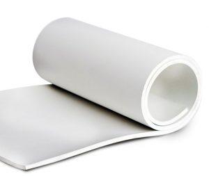 FDA Gasket Materials