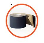 Anti-Slip Grip Tapes