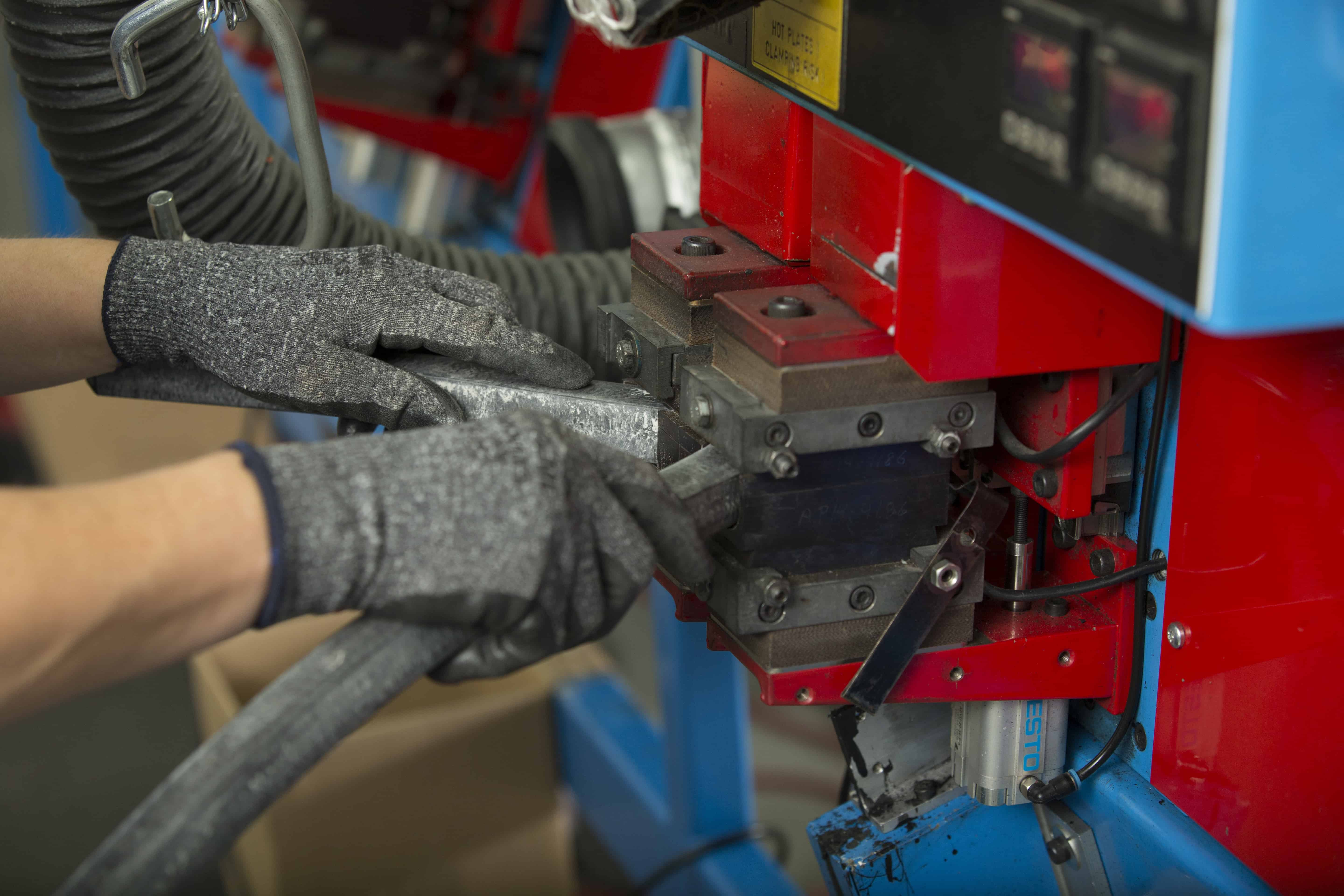Three Ways to Solve Your Skilled Labor Shortage