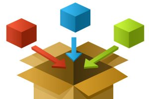 Vendor Consolidation