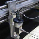 Waterjet Services are Better for Cutting Rubber