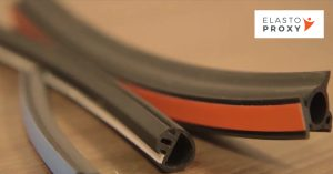 Read more about the article Taped Gaskets