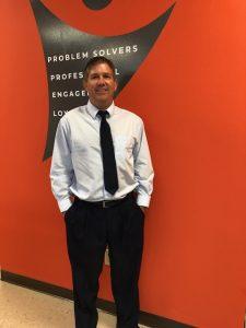 Faces of Elasto Proxy: Meet Jon Campbell