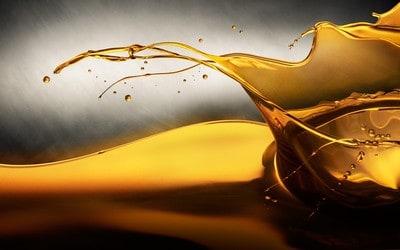 Read more about the article Joints en nitrile sur mesure et produits en caoutchouc industriel