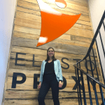 Faces of Elasto Proxy: Meet Elizabeth Shively