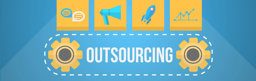 Outsourcing Manufacturing vs. Workforce Training and Automation