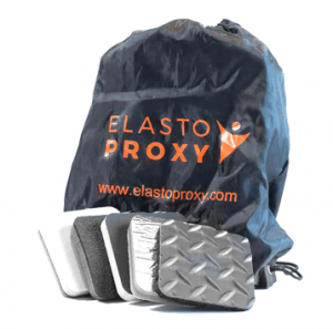 Read more about the article Engine Bay Insulation from Elasto Proxy