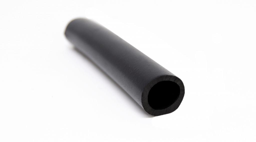 Industrial Rubbing Tubing | Plastic Tubing | PVC Tubing | Neoprene Tubing