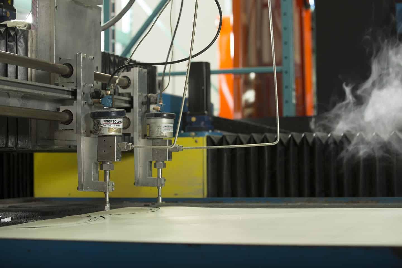 Read more about the article Scellement sur mesure pour volumes inférieurs et petits fabricants