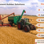 Elasto Proxy to Visit Canada's Outdoor Farm Show