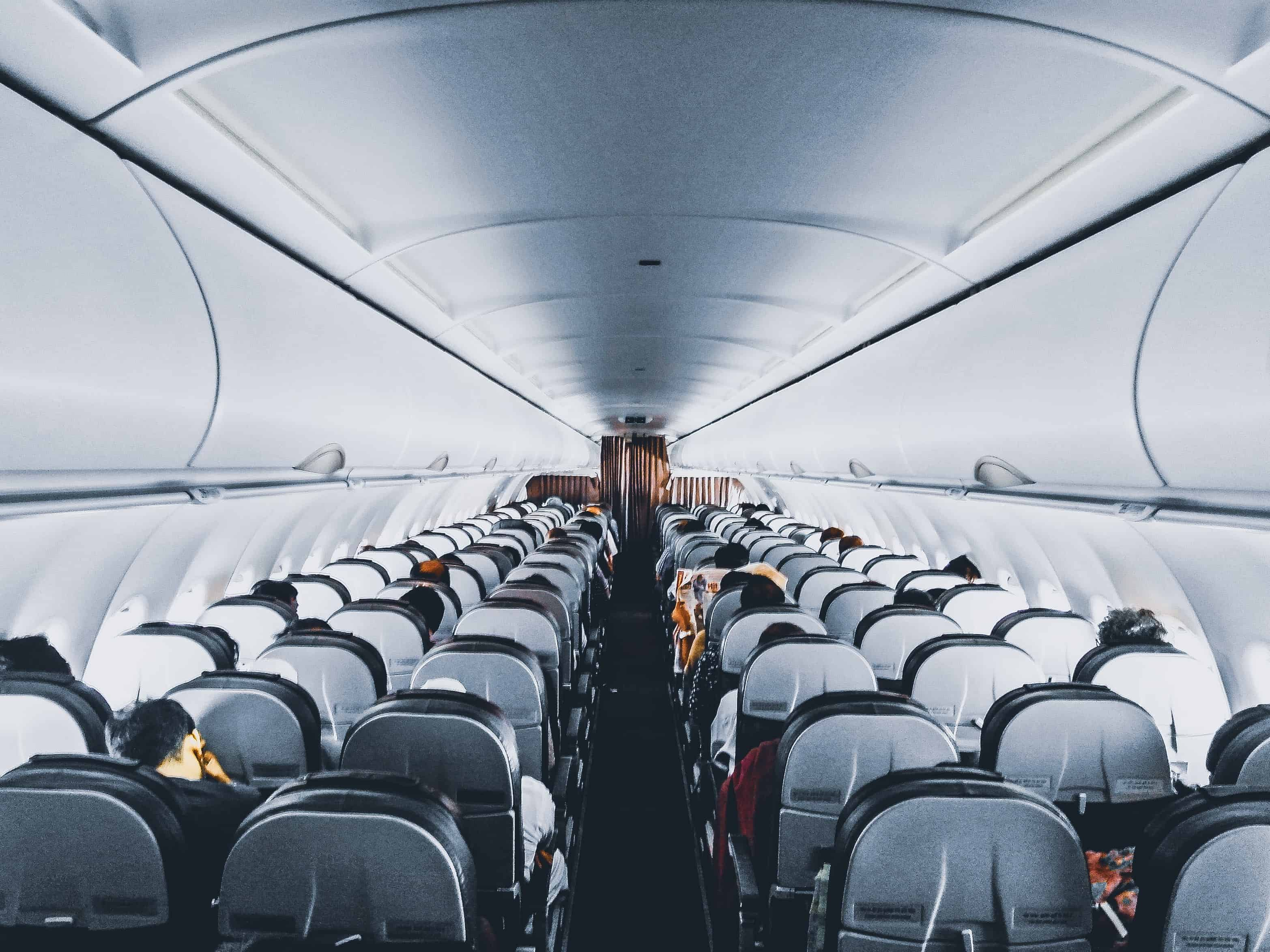 Inspection du premier article (FAI) pour les sceaux et les joints aérospatiaux