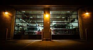 Emergency Vehicle Manufacturer Case Study