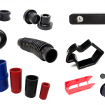 Don't Wait to Find Better Rubber Suppliers