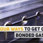 Better Bonded Gaskets Video