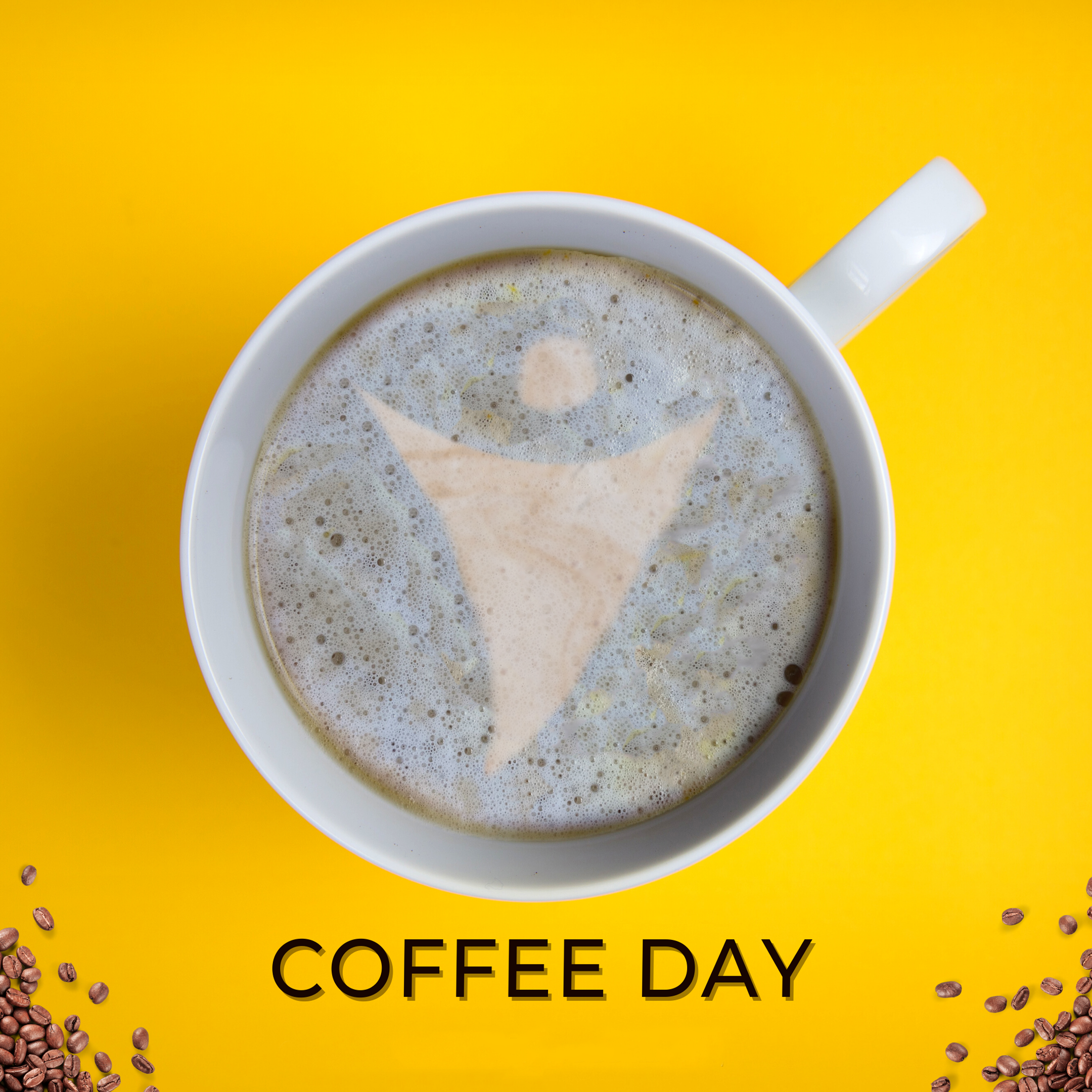 Read more about the article Celebrating Coffee Day