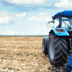 Tractor Supplies for Agricultural Equipment Manufacturers