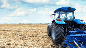 Read more about the article Tractor Supplies for Agricultural Equipment Manufacturers