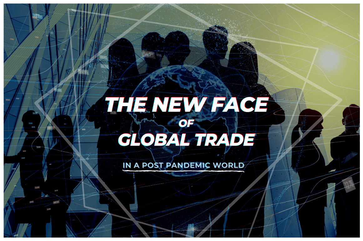 Global Trade and the Post-Pandemic Supply Chain