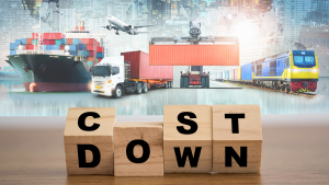 Blog - How to Reduce Your Freight Costs