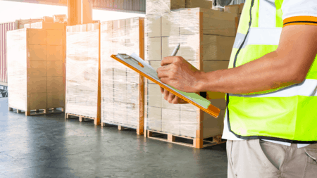 Read more about the article How to Manage Just-in-Time Delivery During COVID-19 and Beyond