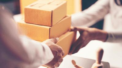 Comment obtenir une livraison à prèsque 100% à temps?