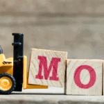 Comment acheter de faibles MOQ (quantité minimum d'achat) de produits industriels en caoutchouc?