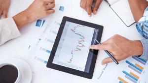 Read more about the article Saviez-vous que nous pouvons travailler avec vos prévisions de production et les intégrer à notre progiciel de gestion intégré (PGI)?