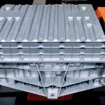 Joints de batterie pour véhicules électriques