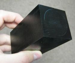 Tissue-Equivalent Plastic (TEP)